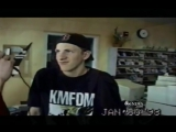 In Memory Of Dylan Klebold aka &lt&lt-Vodka-&gt&gt