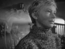 Иваново детство. Ivans Childhood. Русский трейлер, 1962