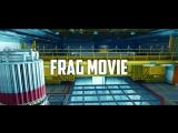 Gambit CS:GO - cs_summit Frag Movie