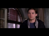 J Jonah Jameson Laughing - Spider-Man