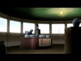 Naruto_Shippuuden_489_RainDeath_-spaces.ru