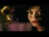 Наталья Лагода - Любовь 1080p