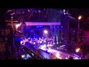 С днём рождения sexton 23.09.2017 Симфонический оркестр Москвы «Русская филармония» на дне рождения байк центра секстон