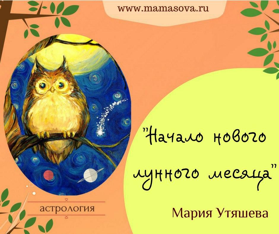 джйотиш ведическая астрология