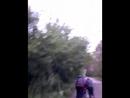 гуляем-угараем