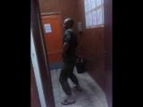 Seeya- Chocolata(Papito)#army#армия#dance#пляски#когданечегоделать
