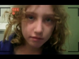 2. Следующая глава Яни Скофилд / Janis Next Chapter (2014) Врождённая шизофрения / Born Schizophrenic