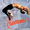 БАЛАМУТ-центр |Батуты|Акробатика|Танцы|Барнаул