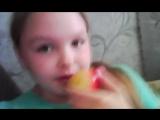 Снежана Ворухина - Live