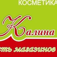 КалинаТутаевская