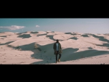 Freddie Gibbs - Crushed Glass