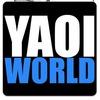 YAOIWORLD