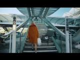 Юля Паршута - Асталависта (Dj Antonio Remix) (Myz-xit)