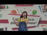 парк Победы - Ощепкова Екатерина - Нет, я не жалею ни о чем