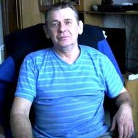 Mikhail Shershnev
