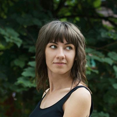 Лидия Эмильевна