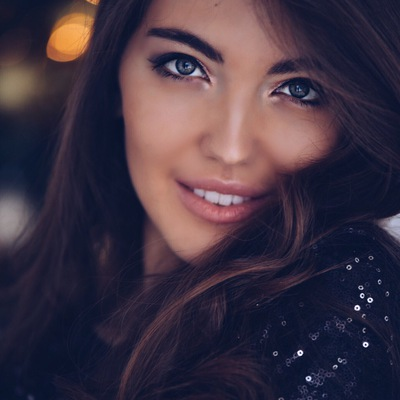 Александра Бутова