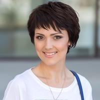 Мария Лосева