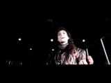 Anguish Force - Cry, Gaia cry(Full HD)