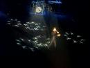 Концерт Сергея Лазарева Пермь. Биение сердца