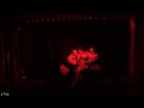 Спектакль КаБаРе номер OOPS Постановка Г. Пинаевского