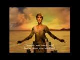 селин дион - (с переводом) - Был ли ты когда-нибудь влюблён Celine Dion - Have you ever been in love