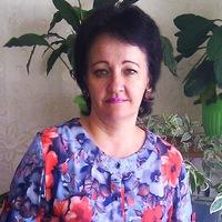 Пирдауз-Аида Агаева