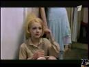 Анонс сериала Граница Таёжный роман ОРТ ноябрь 2000