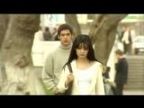 Shahzoda - Okinch (OST Сарвиноз - Sarvinoz)