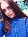 Даша Степанова фото #50