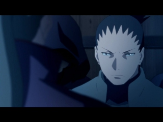 Naruto Shippuden. Season 2 / Episode 492