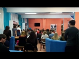 Лела Челидзе - Совершите чудо