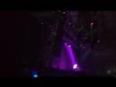 Armin van Buuren МВЦ Киев EIFORYA