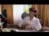 Солдаты. 4 сезон. 11 серия. (2005)