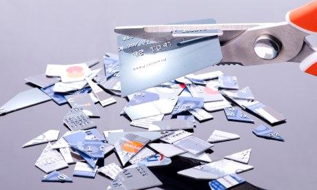 Как отказаться от кредита: как быть, если он больше вам не нужен?  Е
