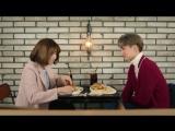 Семь первых поцелуев / The 7th First Kiss 5/8 (озвучка Храм Дорам)
