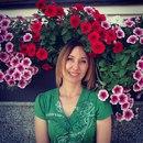 Луиза Султанова фото #43
