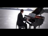The Piano Guys - Лунная соната Бетховена