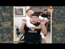 Угарное видео китайский пиздец происходит