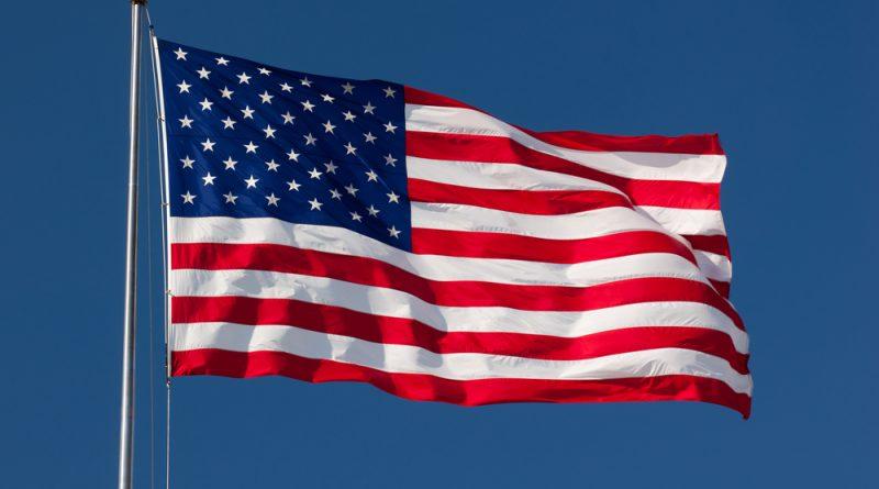 Двукратный олимпийский призёр из России получил гражданство США