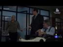 El Ministerio del Tiempo S03E01