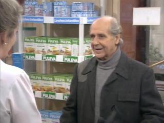 Дежурная аптека 1 сезон 39 серия (Radio SaturnFM www.saturnfm.com)