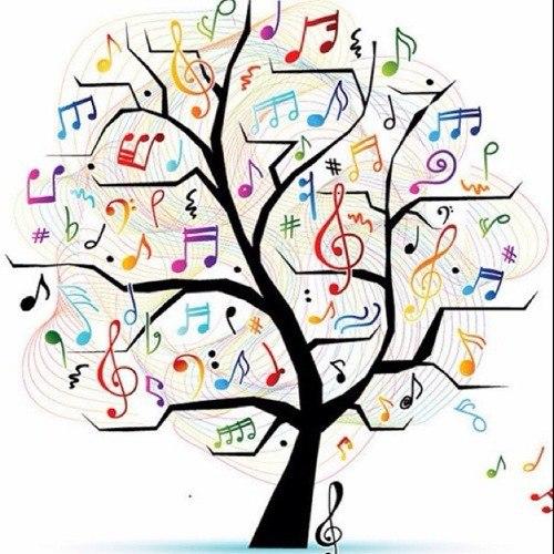 Афиша Самара Музыкально-терапевтические занятия в Тольятти