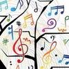 Как полюбить классическую музыку