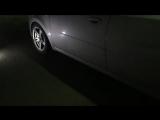 Chevrolet Aveo T250 #stanceworks