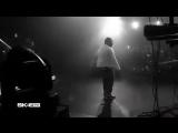 Raekwon C.R.E.A.M Live
