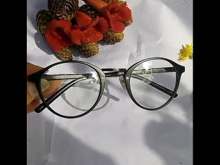 имиджевые очки копия M a r c J a c o b s