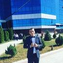 Арман Айрапетян фото #9