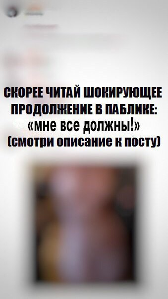 [club144810593|
