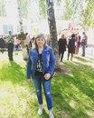 Алена Феденко фото #4